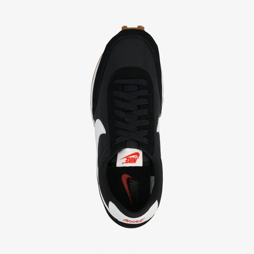 Nike Daybreak - фото 5