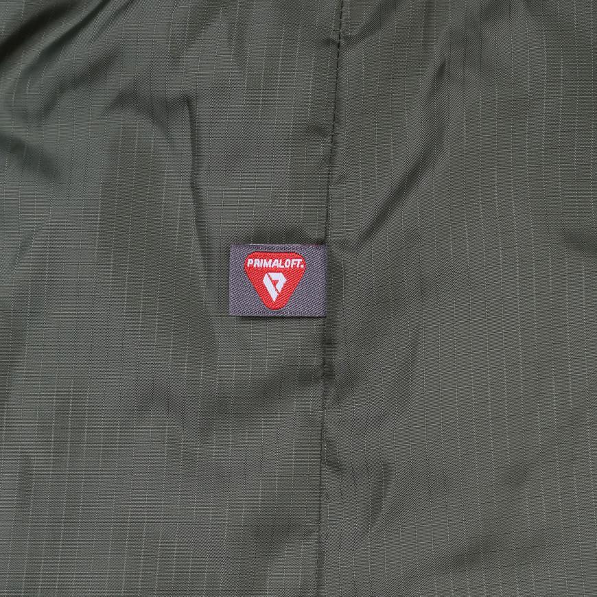 Куртка FILA x BTS - фото 16