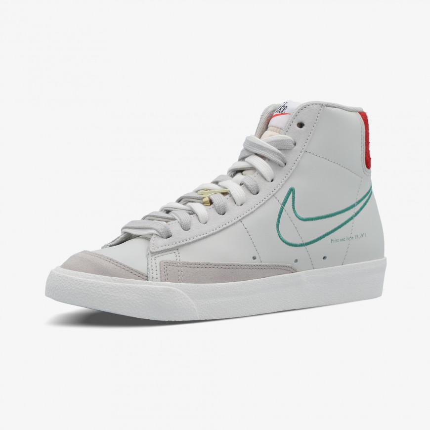 Nike Blazer Mid '77 Se - фото 2