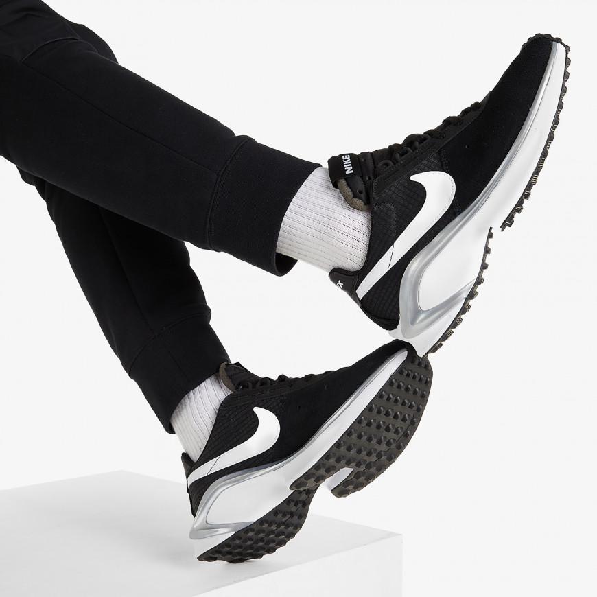 Nike D/MS/X Waffle - фото 7