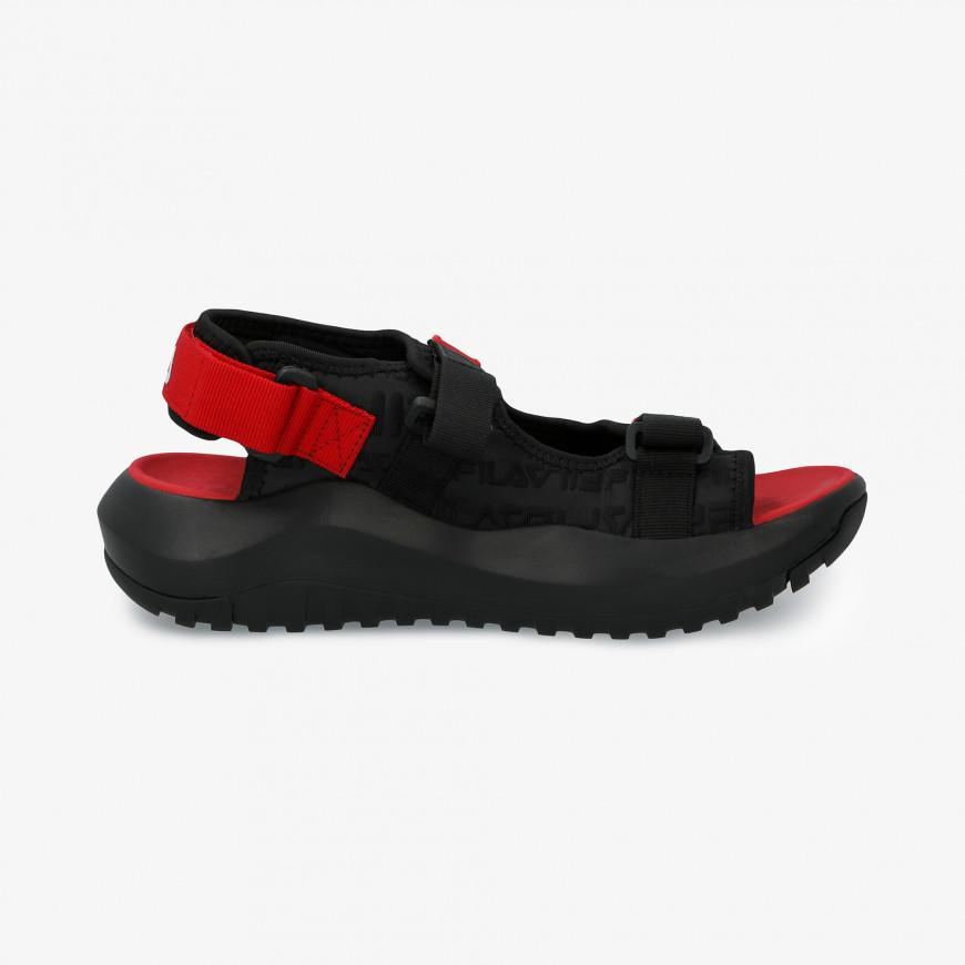 FILA Versus Sandals 3.0 - фото 4