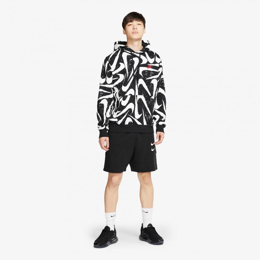 Nike Sportswear Club - фото 3