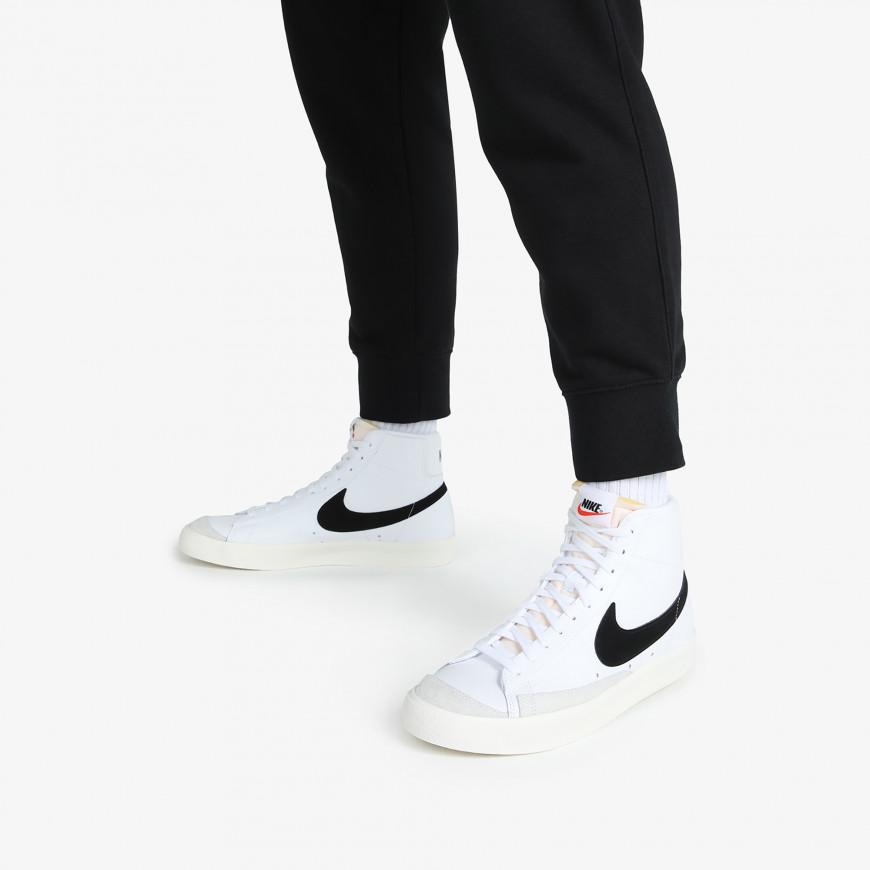 Nike Blazer Mid '77 Vintage - фото 8