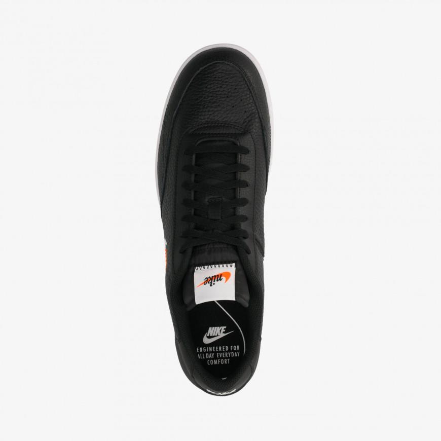 Nike Court Vintage Prem - фото 5
