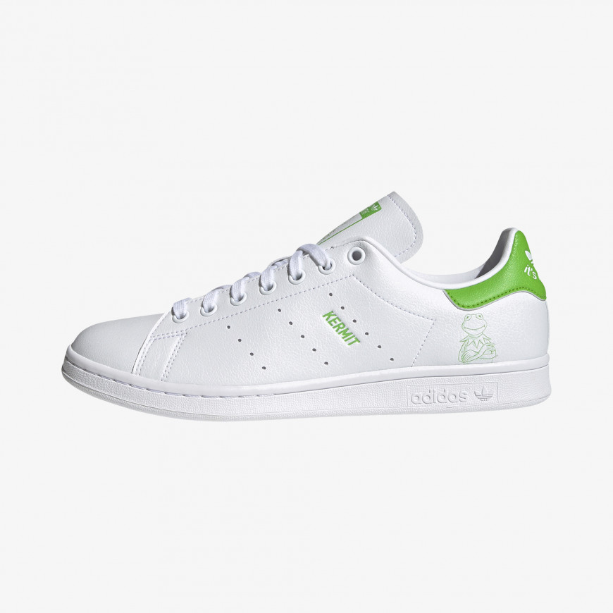 adidas x Disney Stan Smith - фото 1