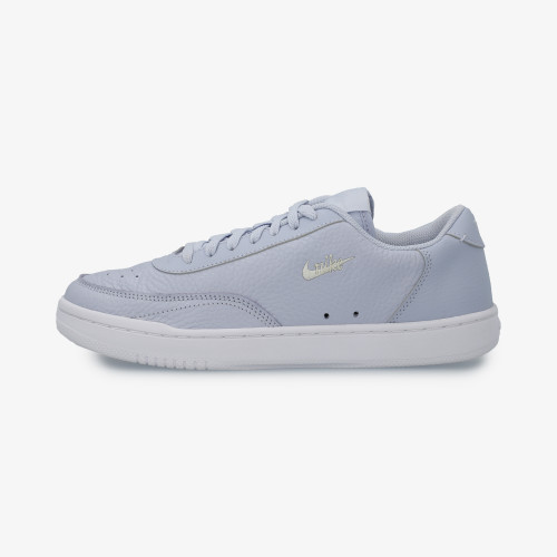 Nike Court Vintage Prm