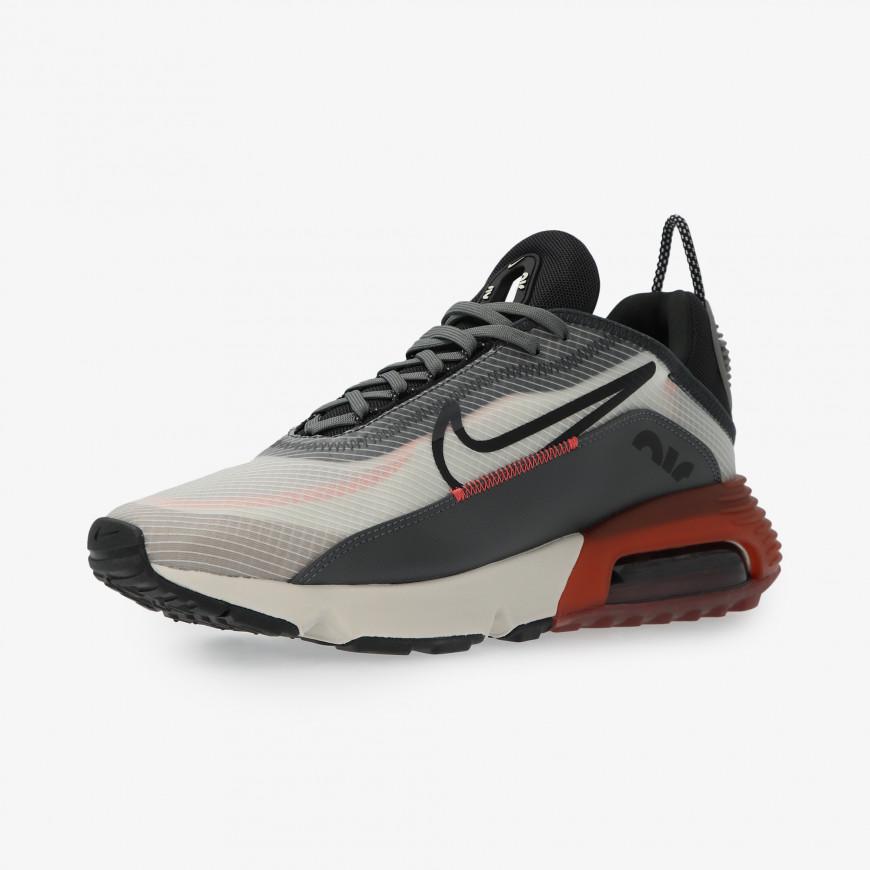Nike Air Max 2090 - фото 2