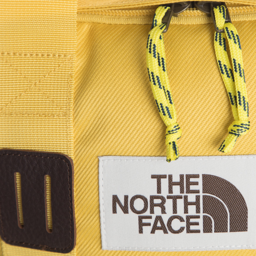 The North Face Tote - фото 5
