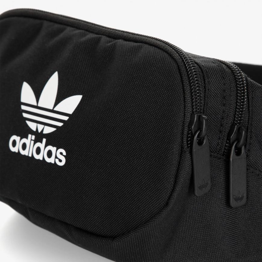adidas Essential - фото 4