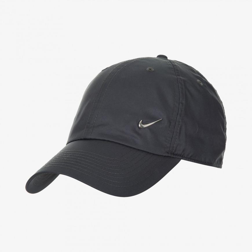 Nike Sportswear Heritage86 - фото 1