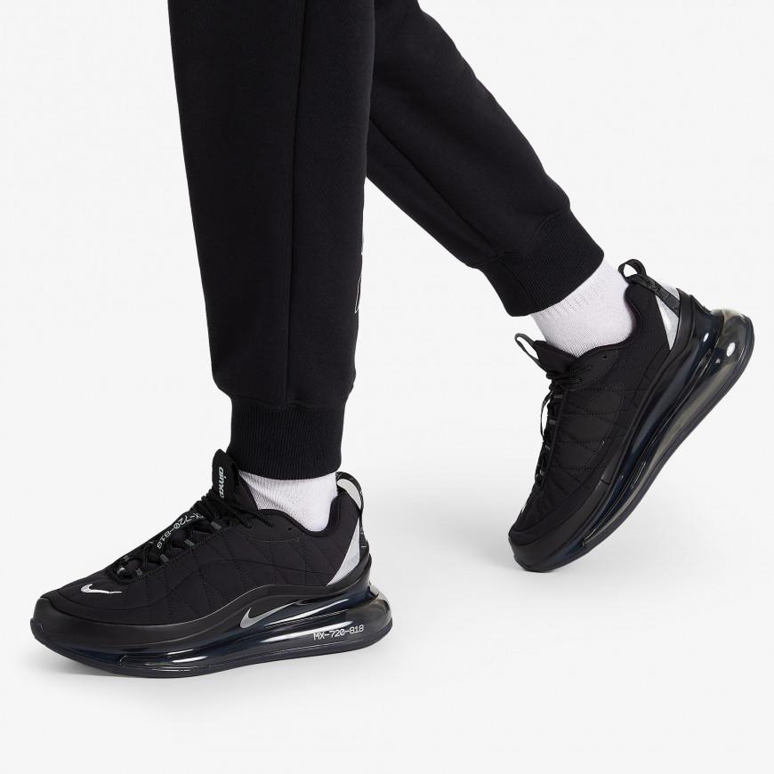 Nike MX-720-818 - фото 7