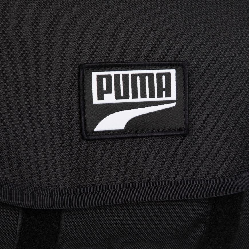 Puma Deck Mini Messenger - фото 3