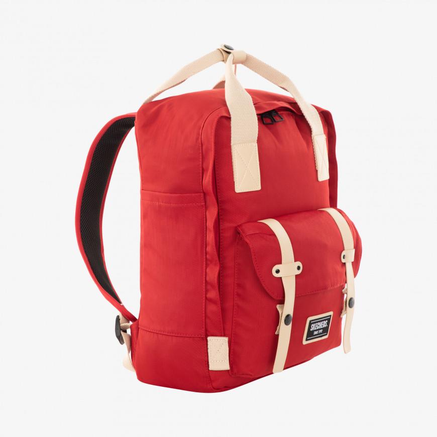 Рюкзак Skechers - фото 2