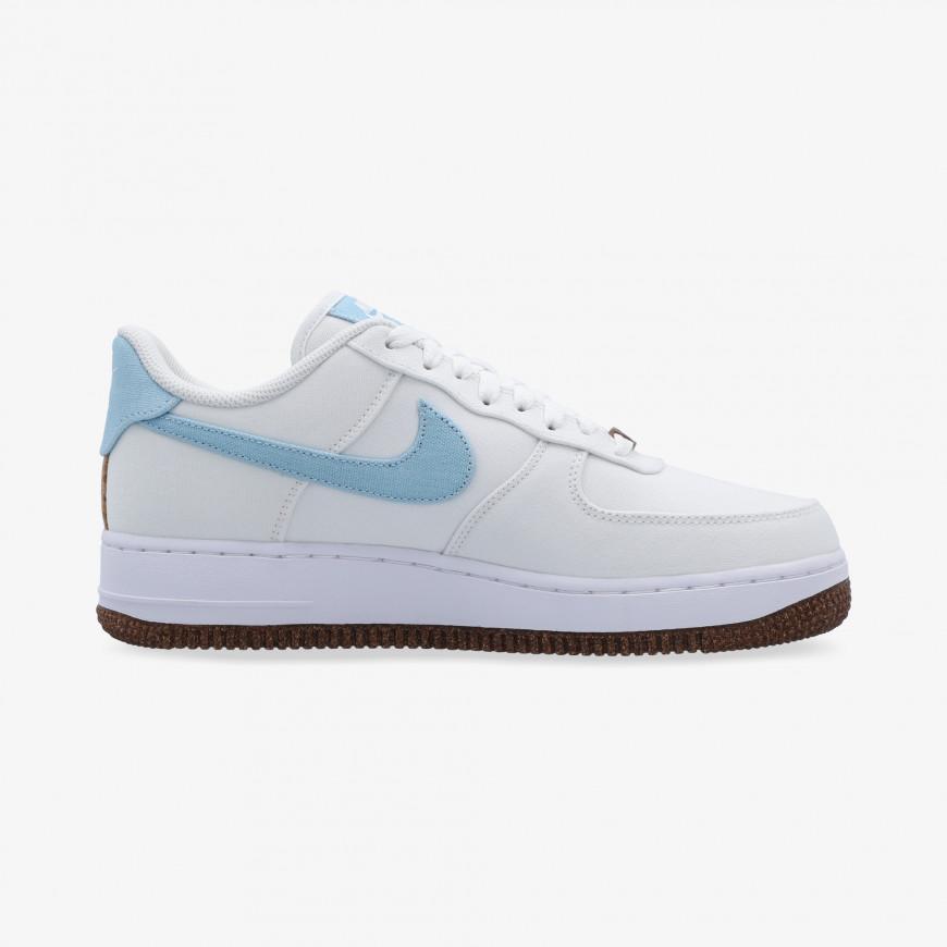 Nike Air Force 1 '07 SE - фото 4
