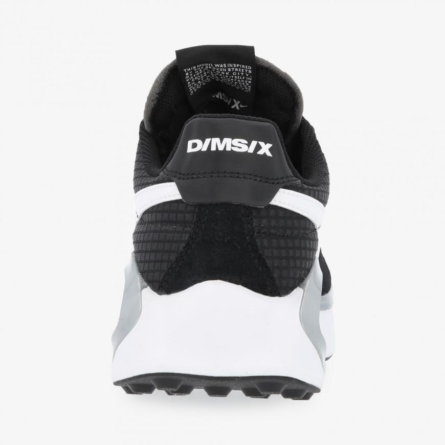 Nike D/MS/X Waffle - фото 3