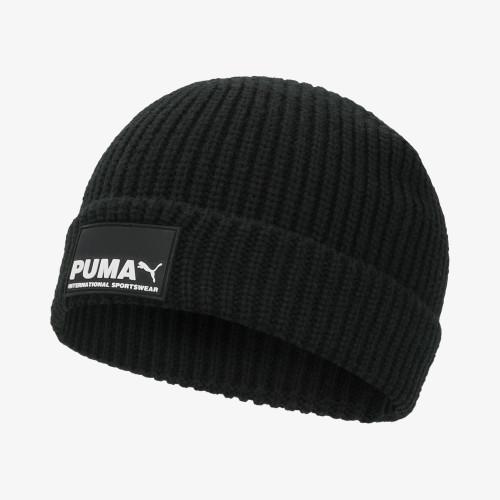 Puma Progressive Street
