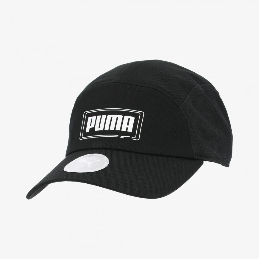Бейсболка Puma - фото 1