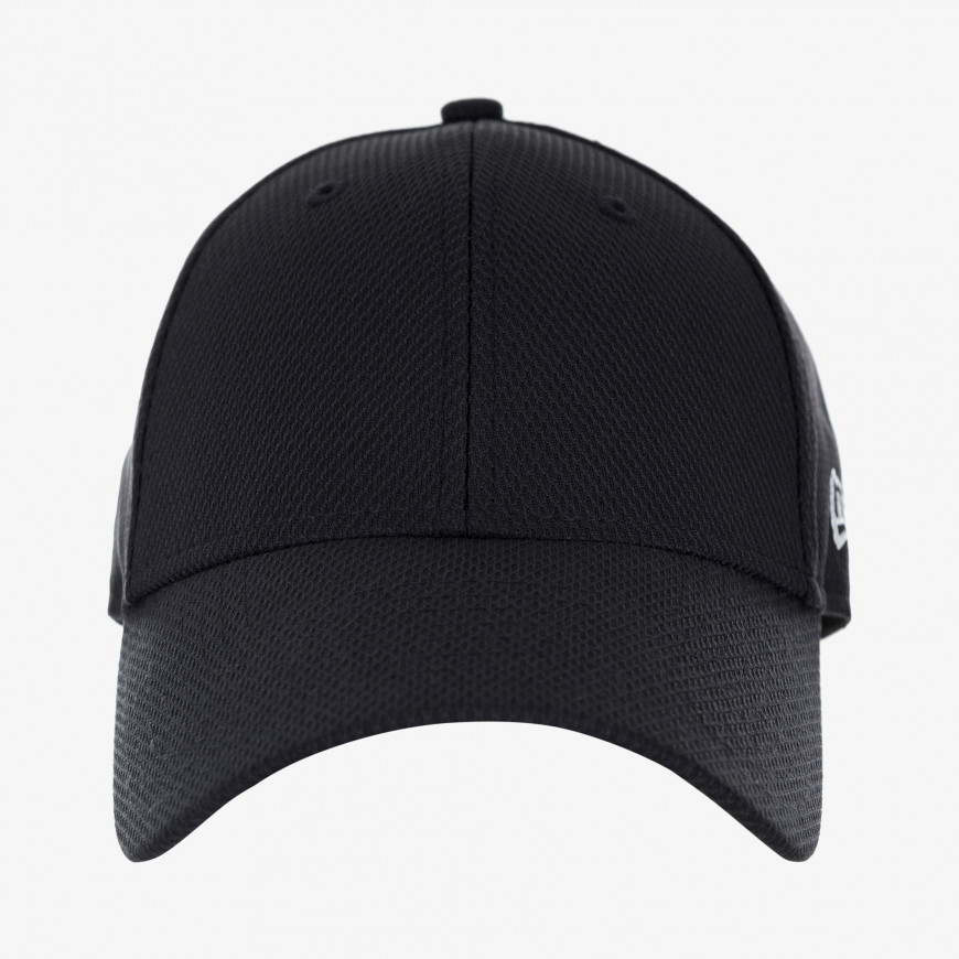 New Era Lic 234 9Forty Diamond - фото 2