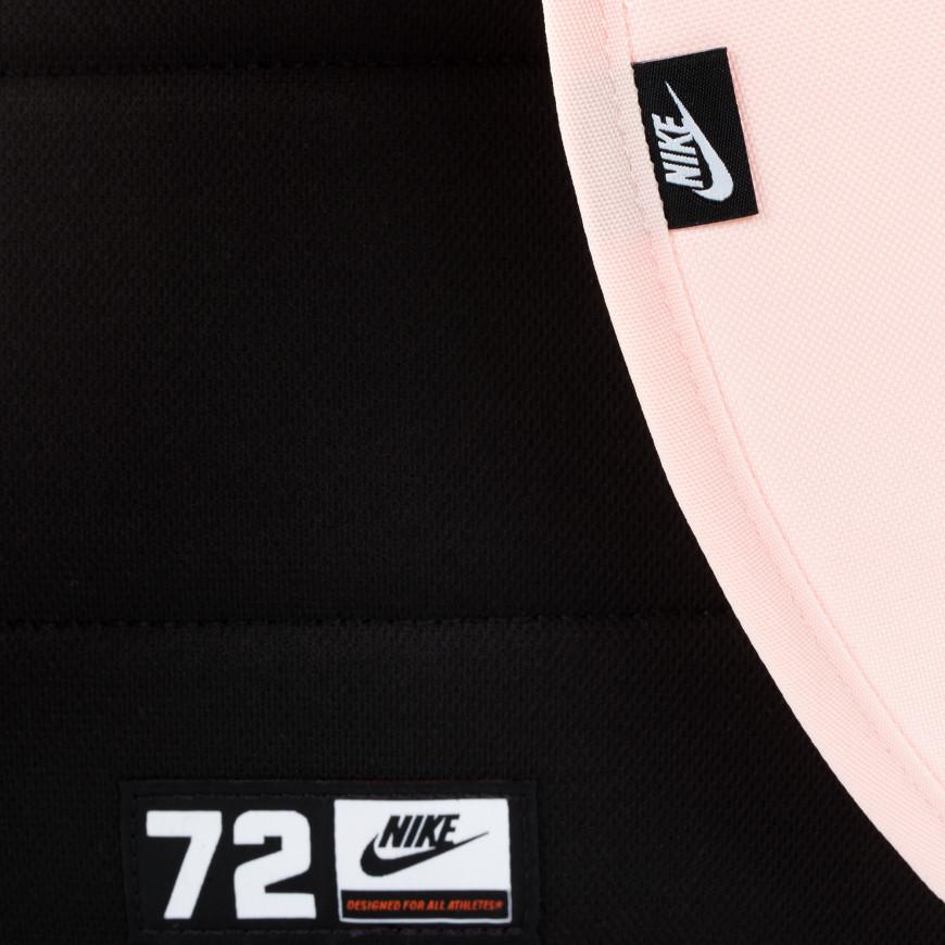 Nike Heritage 2.0 - фото 4