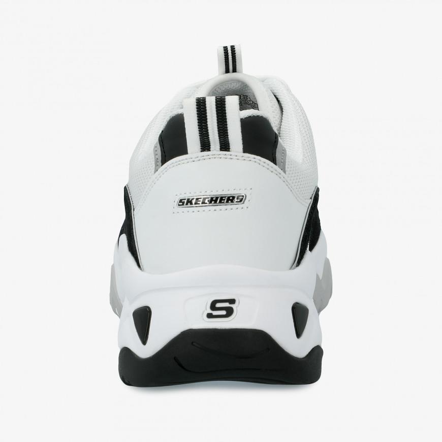 Skechers D'Lites 3.0 - фото 3