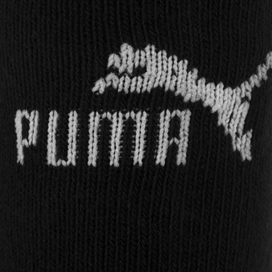 Puma Sneaker-V, 3 пары - фото 3