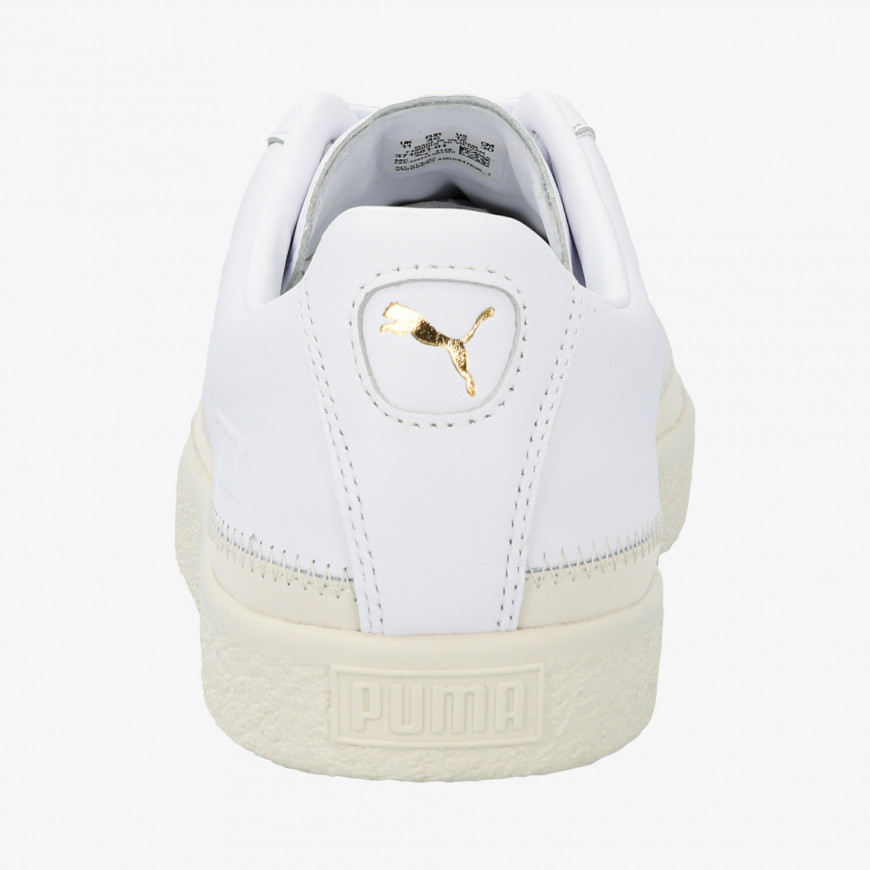 Puma Basket Trim Prm - фото 3