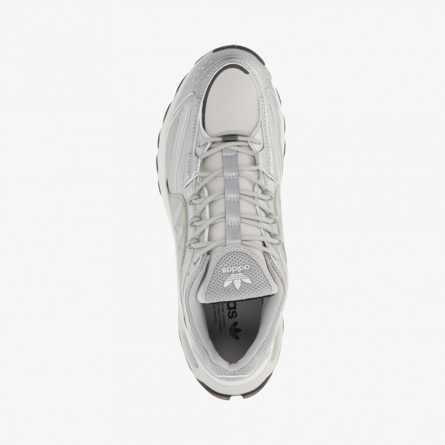 adidas Thesia - фото 5