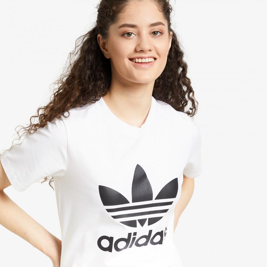 adidas Adicolor Classics Trefoil