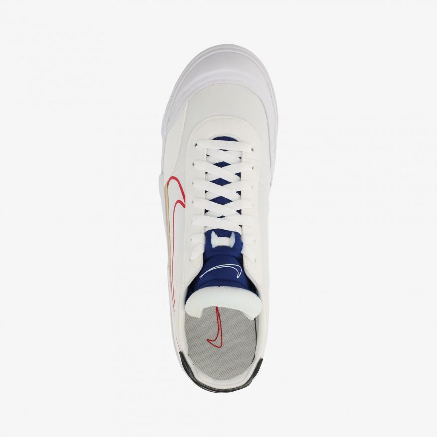 Nike Drop-Type - фото 5