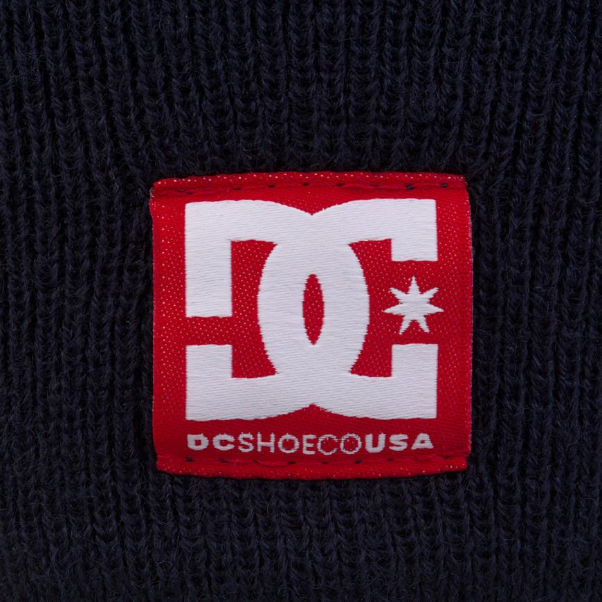 DC Shoes Max Label - фото 2