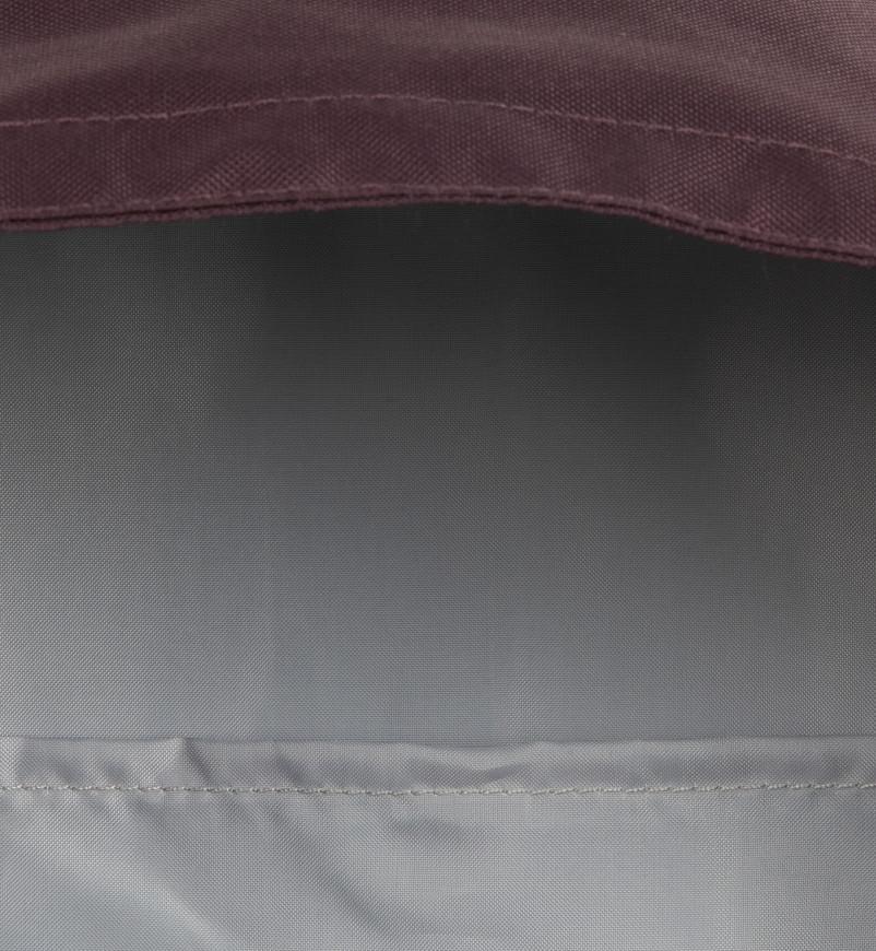Рюкзак adidas - фото 7