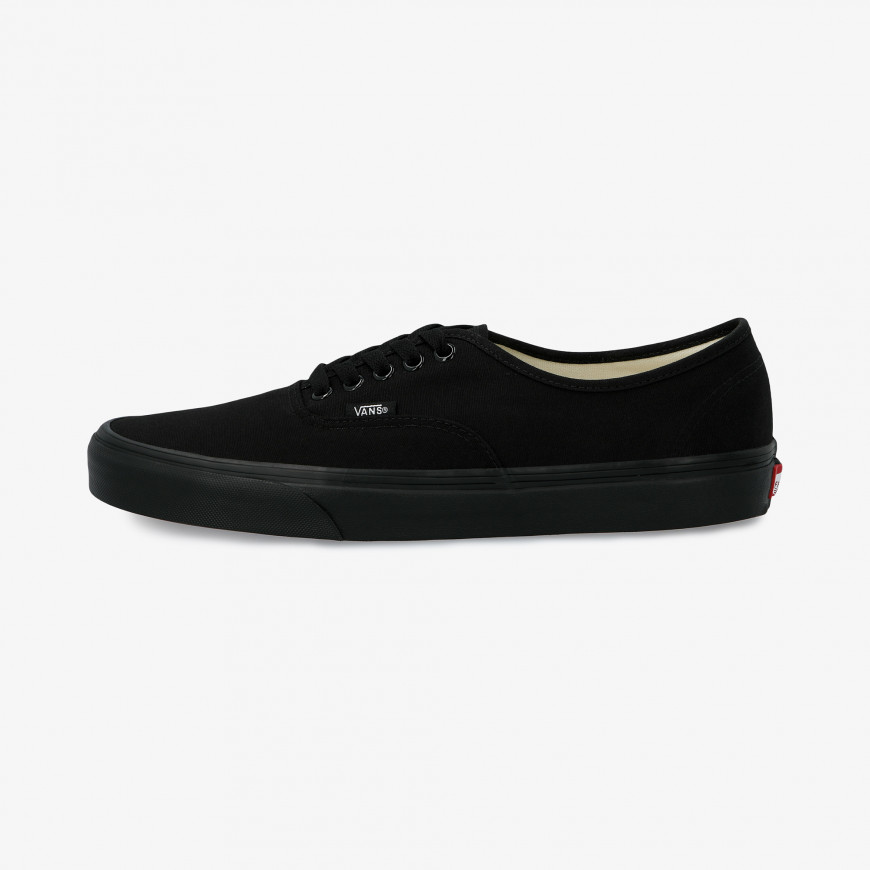 Vans Authentic - фото 1