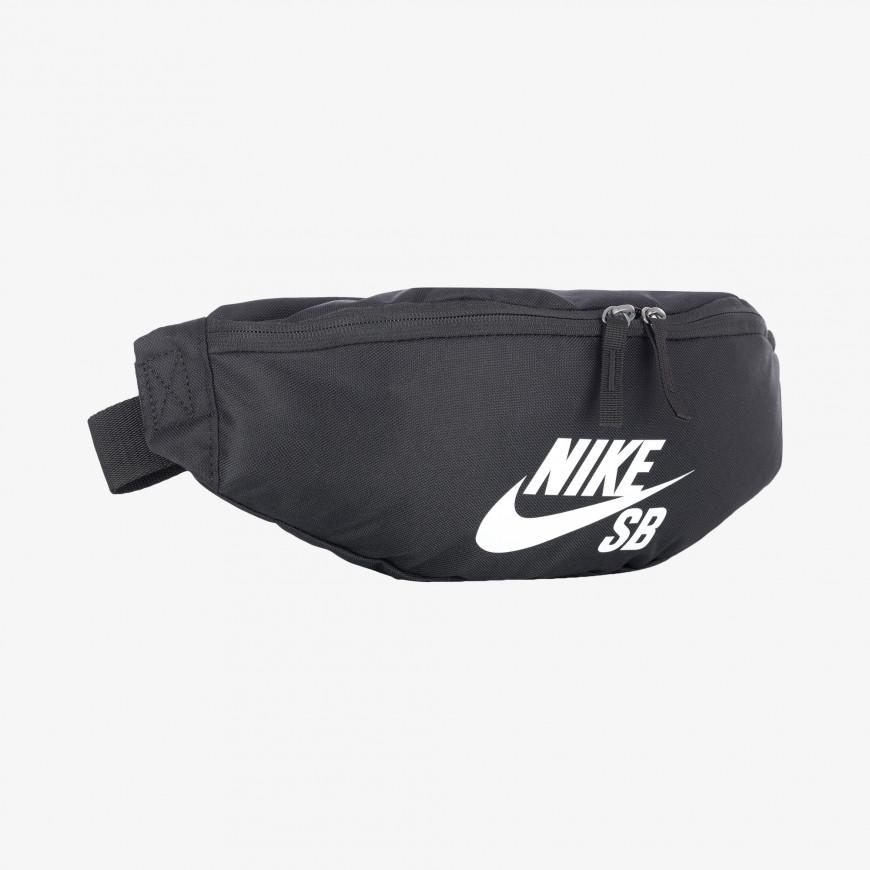 Nike Heritage - фото 2