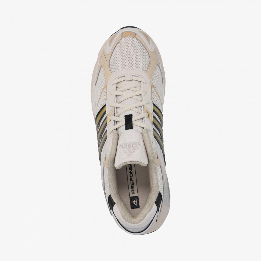 adidas Response CL - фото 5