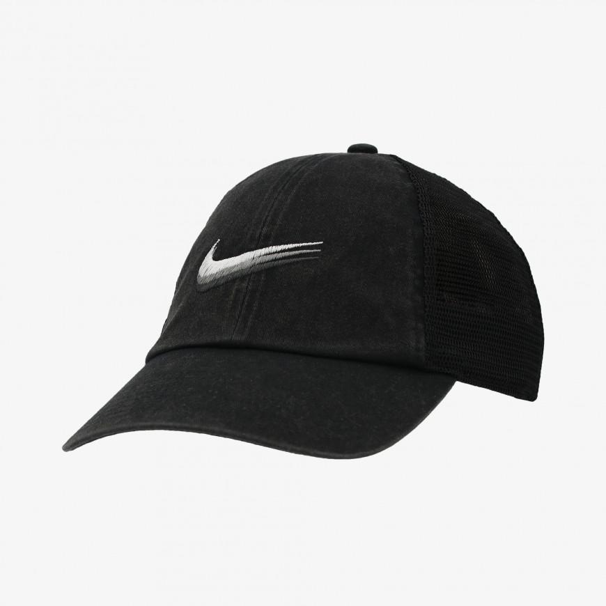 Nike Sportswear Heritage 86 Swoosh - фото 1