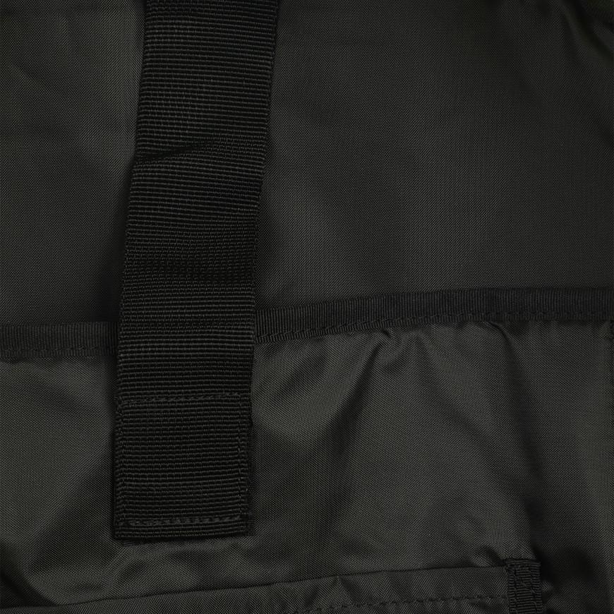 DC Shoes Backstack - фото 6