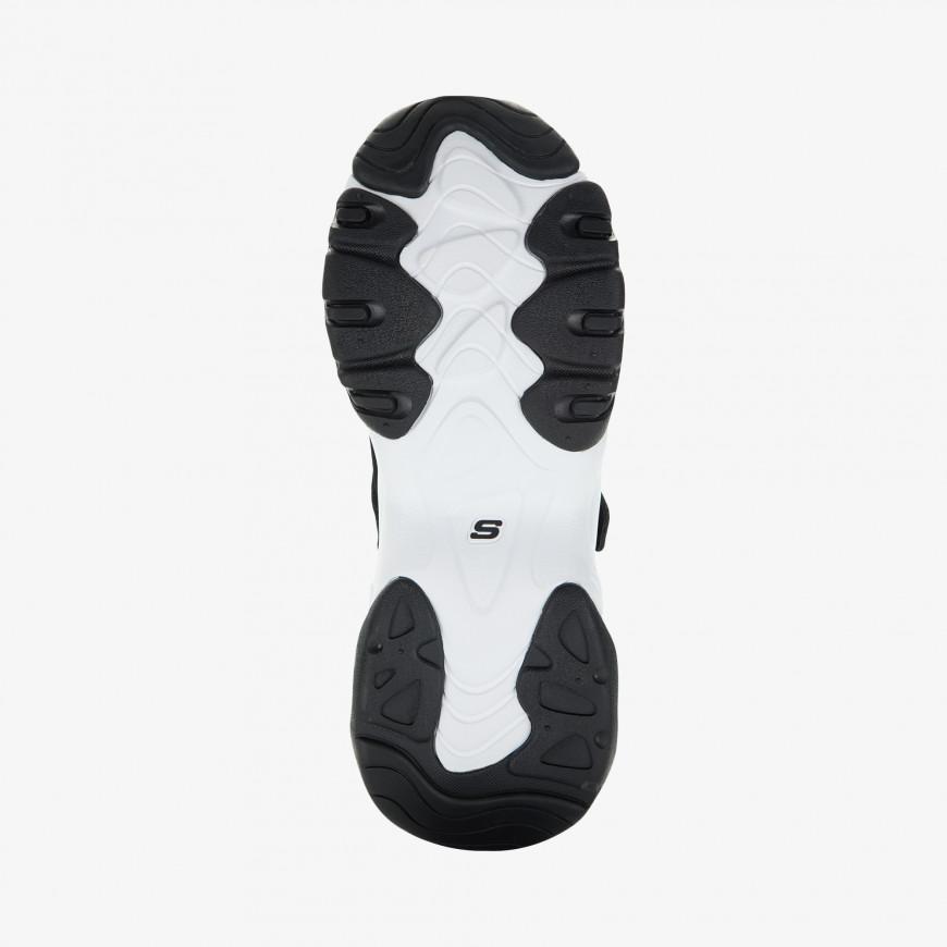 Skechers D'Lites 3.0 Space Case - фото 6