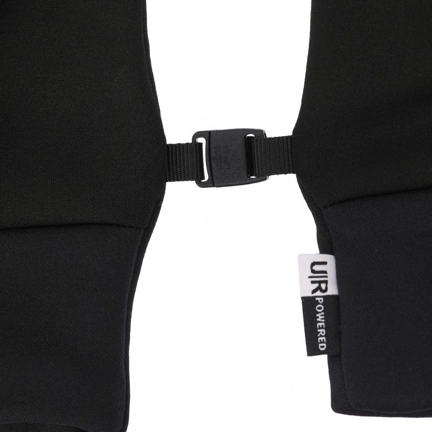 The North Face Etip Recycled - фото 3