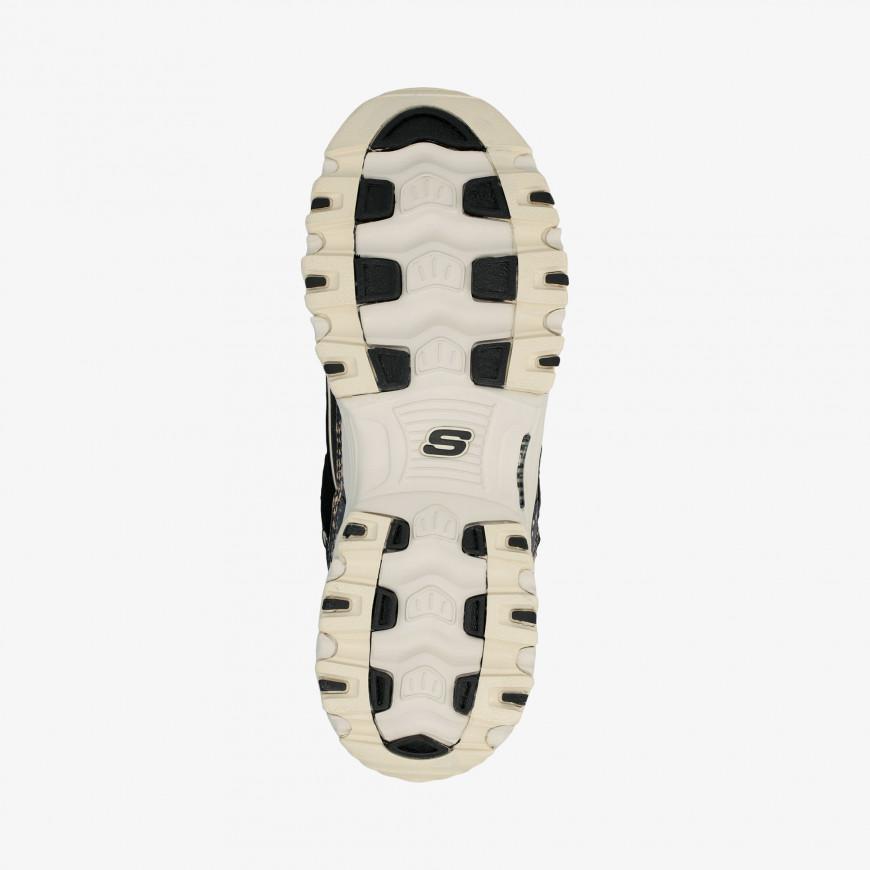 Skechers D'Lites Deco - фото 6