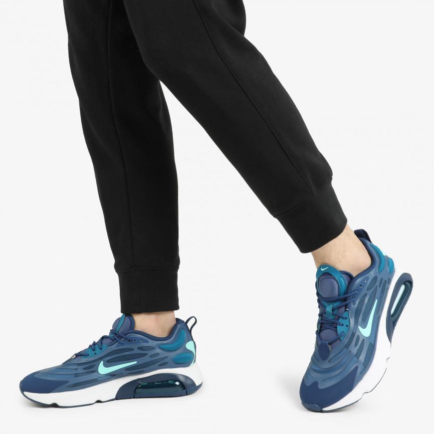Nike Air Max Exosense - фото 7