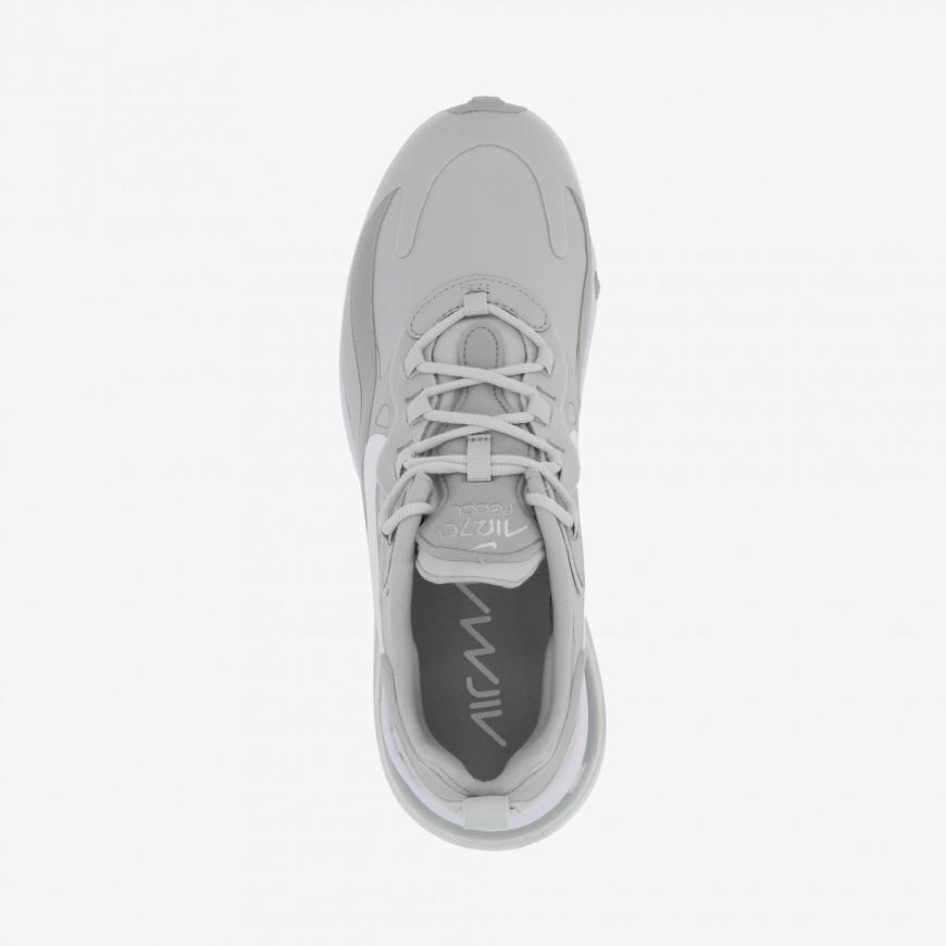 Nike Air Max 270 React - фото 5