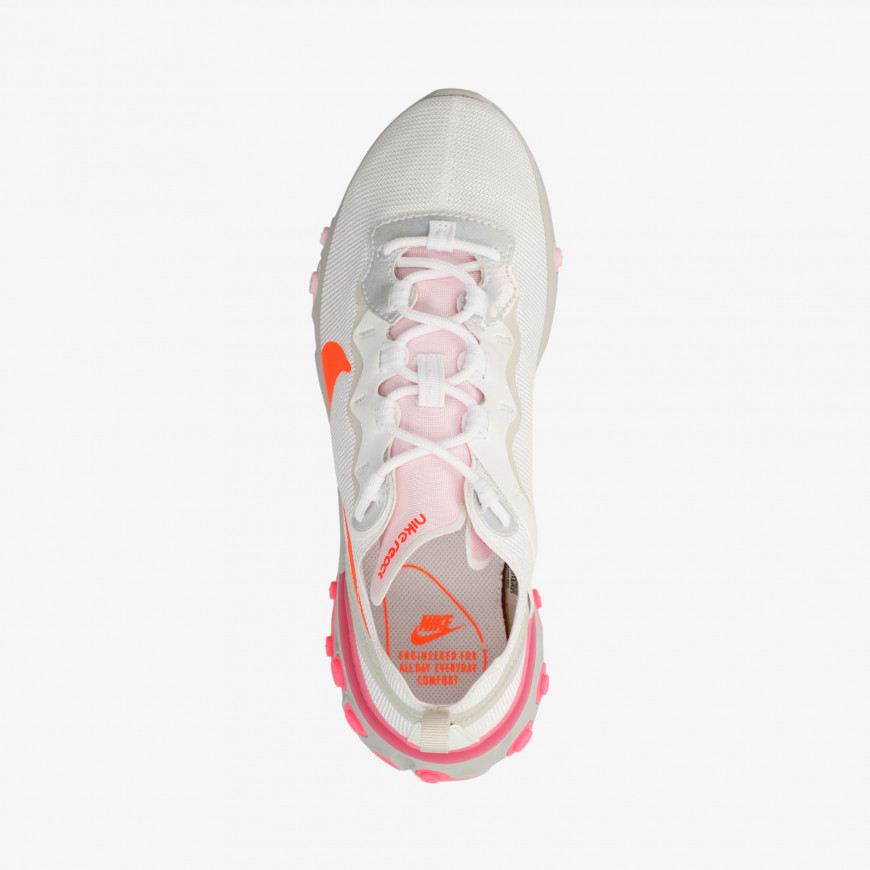 Nike React Element 55 - фото 5