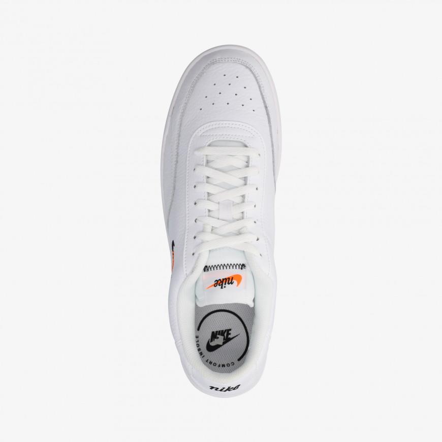 Nike Court Vintage Premium - фото 5