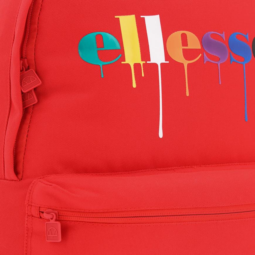 Рюкзак Ellesse - фото 4