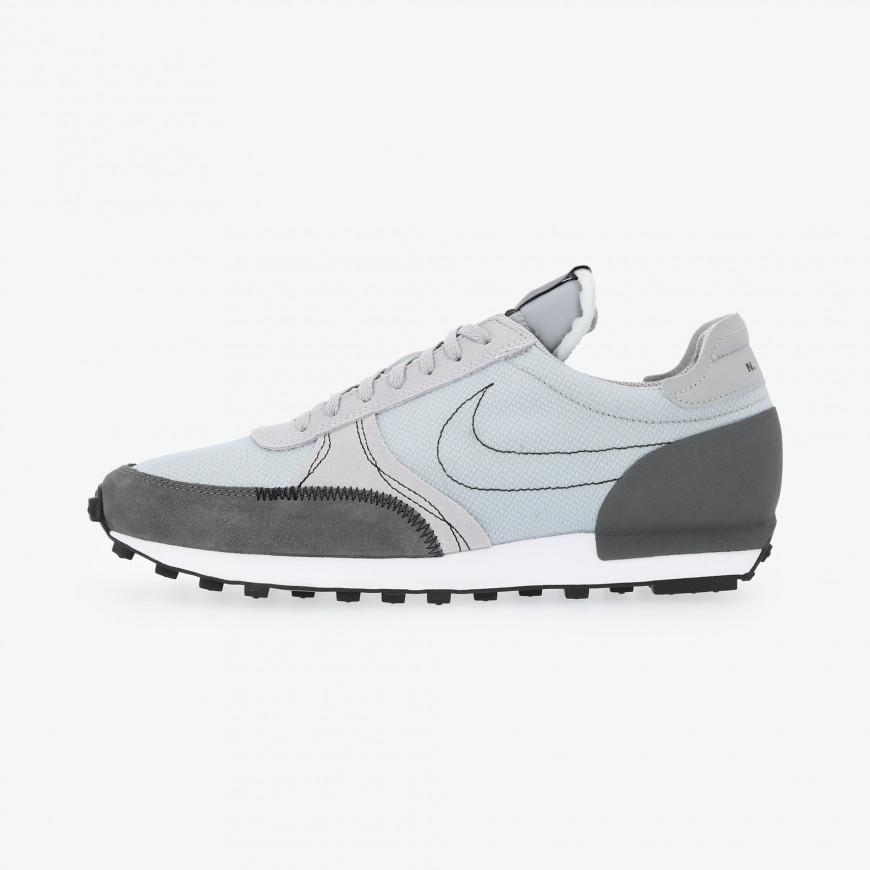 Nike DBreak-Type - фото 1