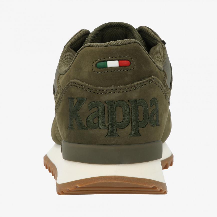Kappa Authentic Run - фото 3