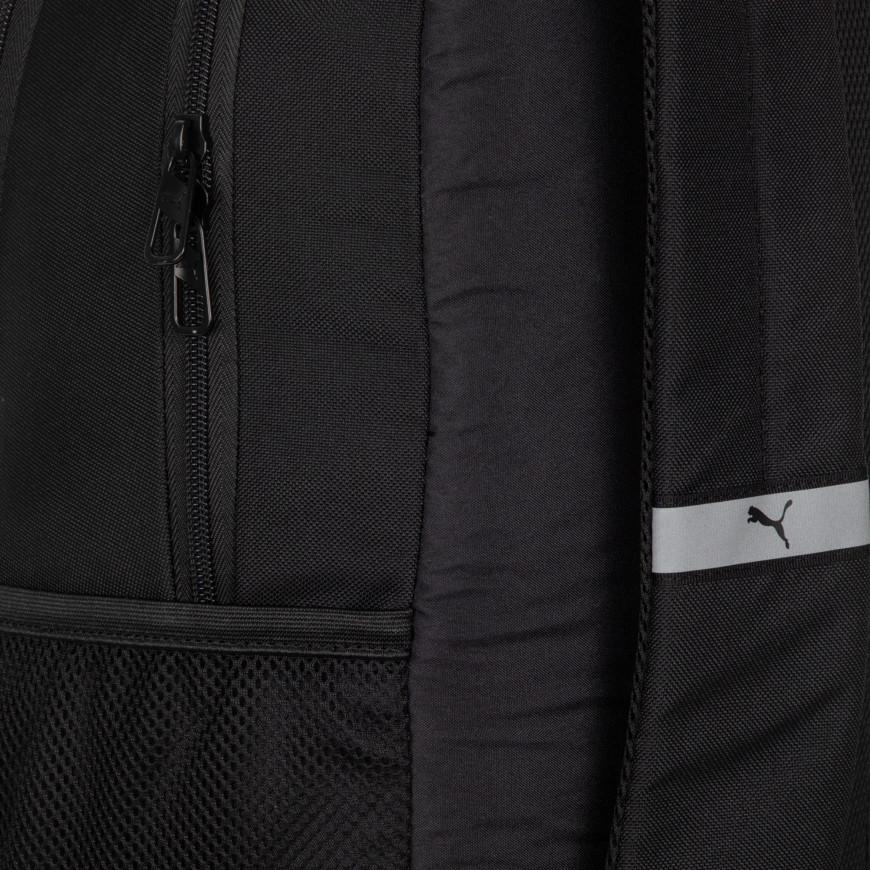 PUMA Phase Backpack II - фото 4