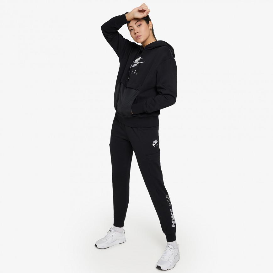 Nike Air - фото 3