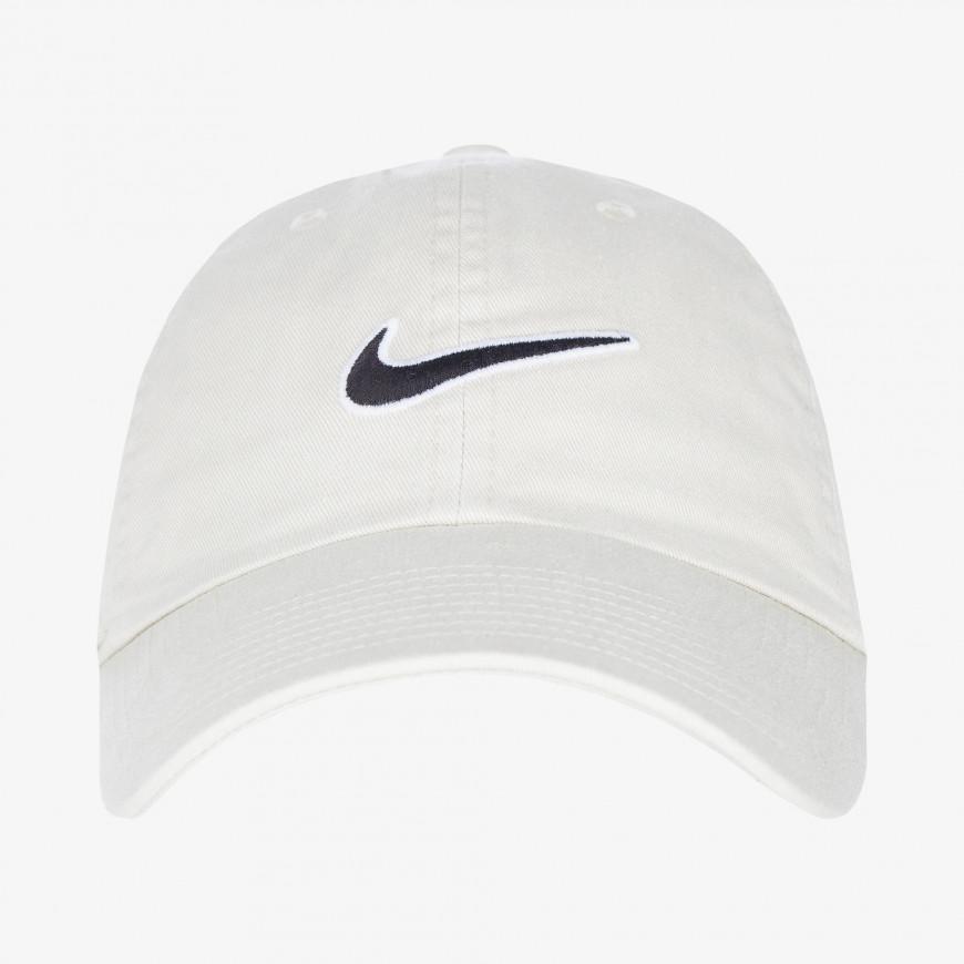 Nike Sportswear Essentials Heritage86 - фото 2
