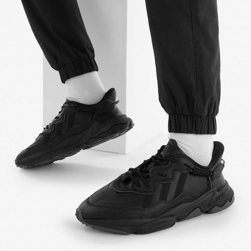 adidas Ozweego Leather - фото 7